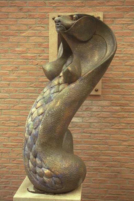 foto serpent