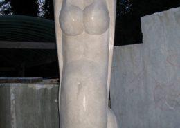 foto witte kundalini
